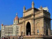 Mumbai And Goa Tour Package