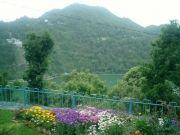 Exotic Himalayan Gateway Tour Package