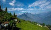 Haridwar  Chopta  Joshimath  Auli  Nainital