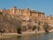Best Of  Golden Triangle Tour