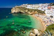 Iberian Capitals  Portugal & Spain (  4 Nights )