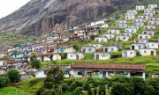 Ooty Tour Package 2days