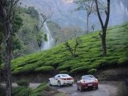 Unforgettable Kerala Tours Package (4 Nights/5 Days)