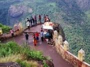 Banglore Mysore Ooty Kodaikanal Package (  6 Nights )
