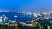 Pattaya 2 Nights  3 Days. ( 3 Days/ 2 Nights )