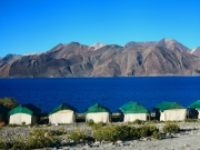 leh ladakh tour packages with airfare (  6 Nights )