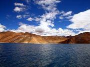 Delightful Ladakh - Ex Delhi