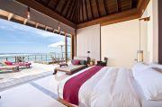 Water Villas at Maldives 4N/5D - Offer till 31 Aug 2017 (  4 Nights )