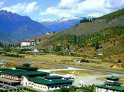 Bhutan Package (Thimpu Paro) ( 6 Days/ 5 Nights )