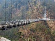 Gangtok - Pelling - Lachung - Darjeeling Tour