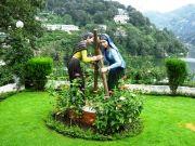 Uttaranchal Trip