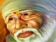 Shirdi Flight Package From Bangalore 1Night and 2days ( 2 Days/ 1 Nights )