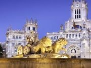 Spain Exclusive Tour 4N-5D @Rs. 18,973/- (  4 Nights )