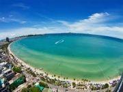 Enchanting Pattaya In Thailand For 4 Days