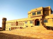 Jaipur and Pushkar 3 Night & 4 Day ( 4 Days/ 3 Nights )