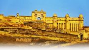 Colourful Rajasthan ( 7 Days/ 6 Nights )