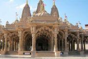 Ihc-69 Madurai - Rameshwaram - Kanyakumari Tour Package