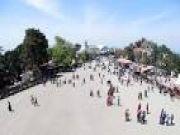 Group Tour In Shimla