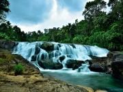 Best Of Kerala