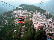 4 Days Packages For Gangtok, Sikkim Tour (  3 Nights )