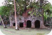 Code #0014# Incredible Andaman  4n/5d