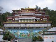 Exploring Gangtok (sikkim)