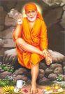 Jyotirlinga -04  with Sai Baba Darshan 05 Nights & 06 Da (  5 Nights )