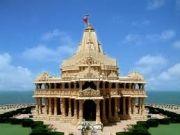 Gujarat Pilgrimage Tour Package