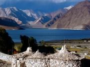 leh and ladakh trip ( 7 Days/ 6 Nights )