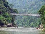 Shillong tour--3N/4D ( 4 Days/ 3 Nights )