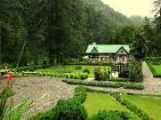 Himachal Tour Package ( 7 Days/ 6 Nights )
