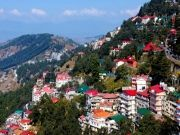 Best of Shimla & Manali