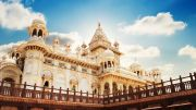 Delhi-Udaipur 3N/4D package ( 4 Days/ 3 Nights )