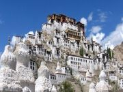 A Short Trip Of Leh