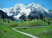 Best Of Kashmir