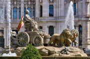 Historical Spain ( 7 Days/ 6 Nights )