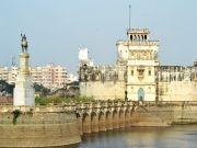 Spiritual Gujarat ( 5 Days/ 4 Nights )