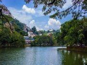 Ramayana Trials Tour To Srilanka