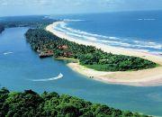 Srilanka Get Islanded!