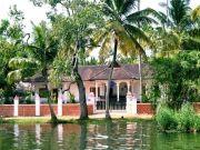 Homestays In Kerala, Cochin Home Stay