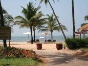 Beautiful Goa for 3 nights / 4 days ( 4 Days/ 3 Nights )