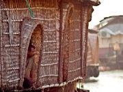 Kerala  By Air  Honeymoon Tour Package