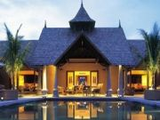 Goa with Taj - Holiday Village (  )