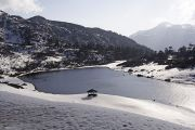9 NIGHTS AND 10 DAYS ASSAM ARUNACHAL MEGHALAYA PACKAGE FOR 6 (  9 Nights )