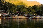 Nainital Tour Package ( 3 Days/ 2 Nights )