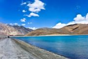 Amazing Leh. ( 6 Days/ 5 Nights )