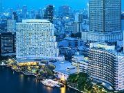 Phuket ,krabi,bangkok