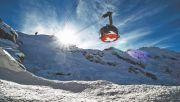 TOPS OF EUROPE + TITLIS (  4 Nights )