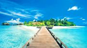 Andaman... Beautiful Island Package !! (  5 Nights )