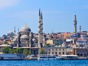 Discover Turkey ( 8 Days/ 7 Nights )